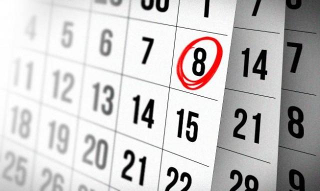 Salute dipende da data compleanno: più sani nati a maggio, più malati a ottobre