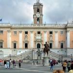 Perugia - Straniero morto travolto da un trattore