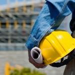 Serravalle Scrivia - Incidente sul lavoro: operaio morto sepolto vivo