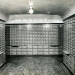 caveau banca