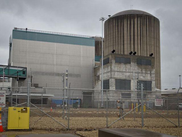 Nucleare – Fermato per la seconda volta reattore nel Minnesota