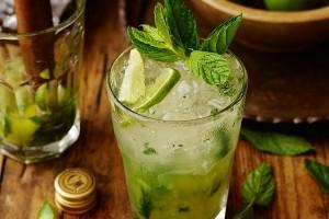 Cocktail in spiaggia, no grazie: El Pais svela cosa si nasconde in un bicchiere di Mojito