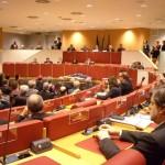 Regione Liguria - Spese Pazze: 7 indagati per 2005-2010