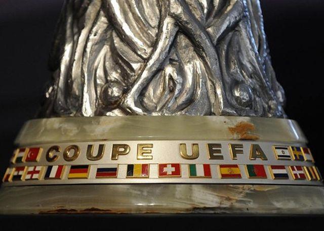 Licenza Uefa – Il Genoa si ritira e la Sampdoria va in Europa