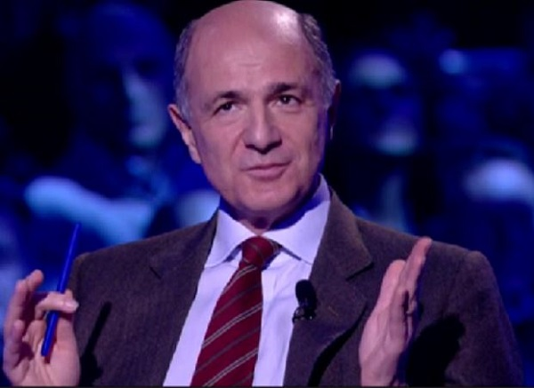 Milano – Corrado Passera candidato sindaco contro Matteo Salvini?