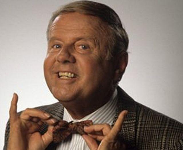 Famiglia Bradford – Addio a Dick Van Patten, papà Tom