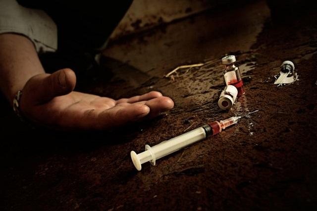 Sesso e soldi in cambio della droga. Un'overdose incastra spacciatore di Sestri Ponente