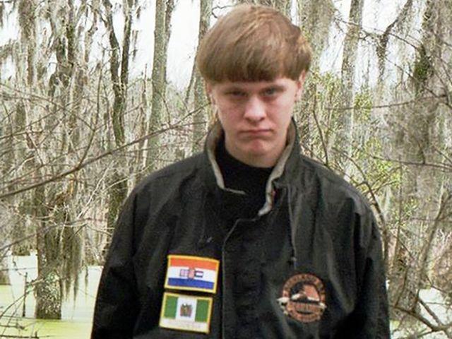 Strage di Charleston, Killer pensava da mesi alla strage
