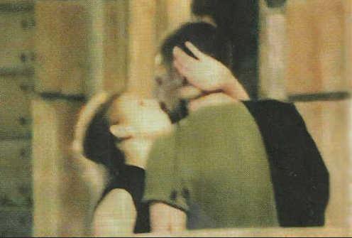 """Gossip – Emma dedica nuovo singolo """"Occhi Profondi"""" a Fabio Borriello?"""