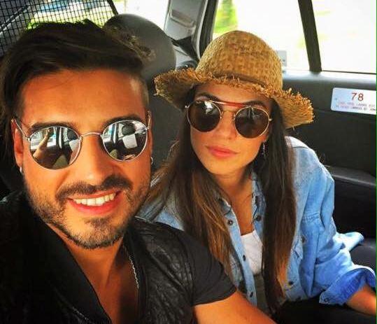 """Gossip Uomini e Donne – Fabio e Nicole in """"mini luna di miele"""" al Castello di Cividale"""