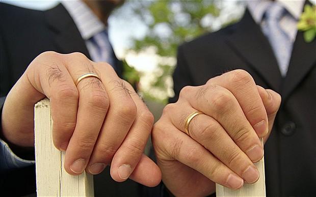 Parlamento Europeo riconosce diritti a famiglie gay