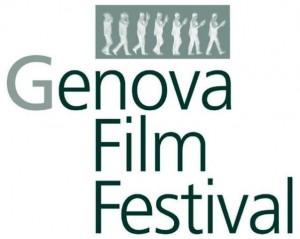 Genova Film Festival edizione 2015