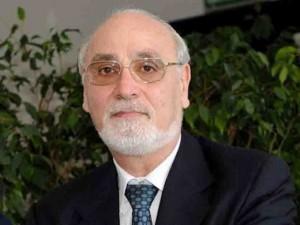 Enzo Iacopino, presidente Ordine dei Giornalisti