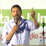 Roma - Malore per sindaco Ignazio Marino: ricoverato d'urgenza