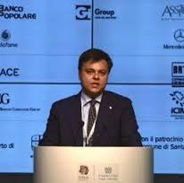 Giovani Industriali: appello a Renzi
