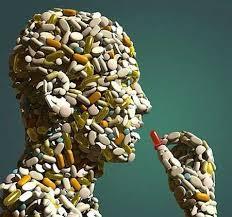 Arriva la pillola della bontà. Primi test in Usa