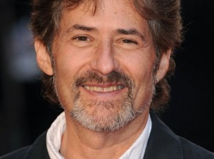 James Horner scomparso