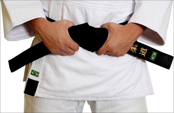 Castiglione delle Stiviere: 12enne morto dopo allenamento di judo