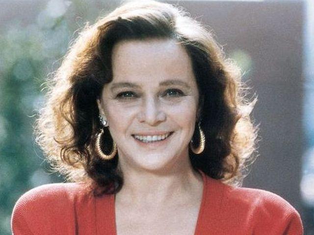 Laura Antonelli, l'attrice trovata morta nella sua abitazione a Ladispoli