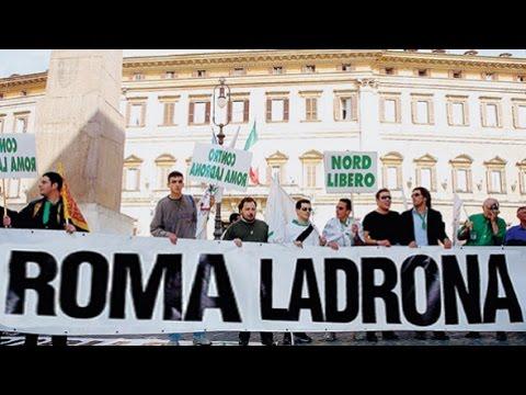 Roma – Una Radio per la Lega Nord anche nella Capitale
