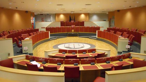 Regione Liguria – Proclamati eletti i 14 consiglieri regionali: ecco i nomi