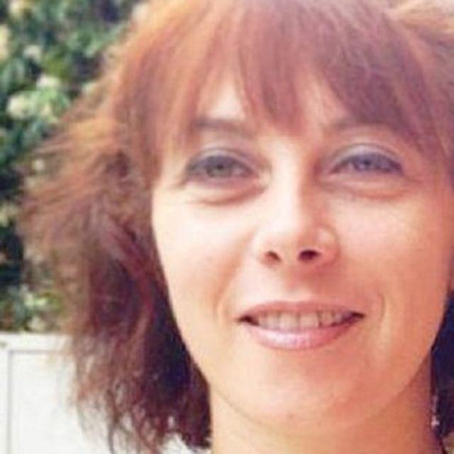 Albenga – Omicidio di Loredana Colucci era annunciato?
