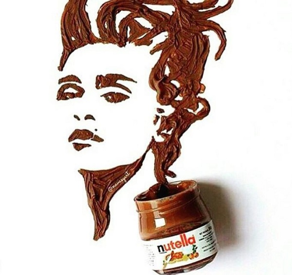 """Gossip – Madonna stupisce i fans: """"Faccio colazione con Nutella"""""""