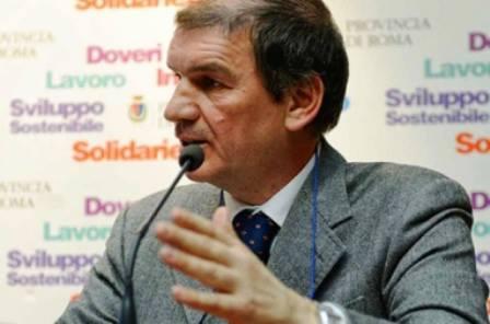 Roma – Mafia Capitale: capogruppo Pd Marco Vincenzi si è dimesso