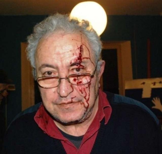 Latina – Avvocato Mario Piccolino ucciso per causa: arrestato presunto killer