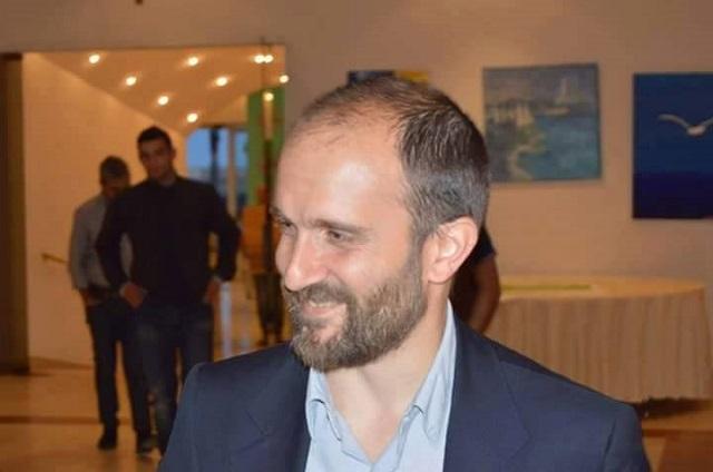 Mafia Capitale – Presidente Pd Matteo Orfini sotto scorta