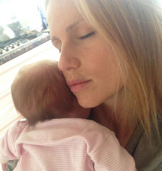 Gossip – Michelle Hunziker: lite furibonda col marito Tomaso Trussardi