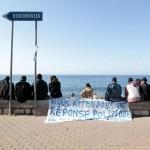 Gossip Liguria - Pamela Anderson a Santa Margherita diventa