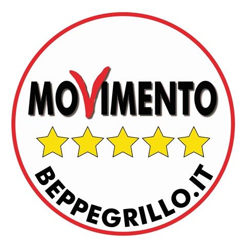 Lavori pubblici m5s delibera da 224 milioni senza for Movimento 5 stelle parlamento oggi