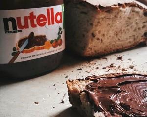 Nutella cerca assaggiatori, l'annuncio goloso di casa Ferrero