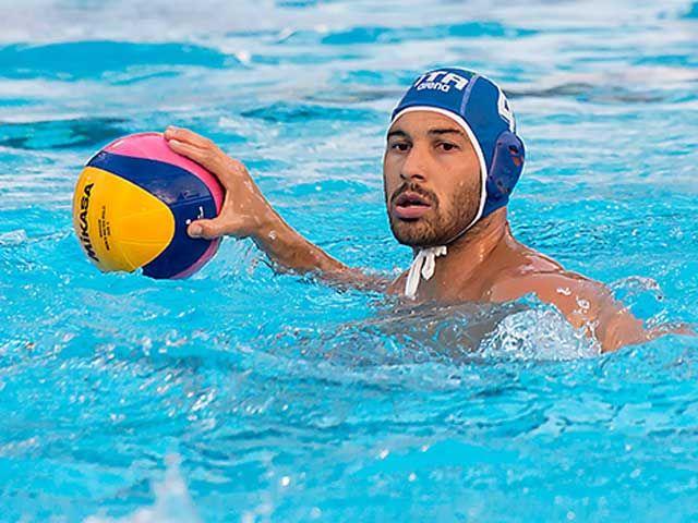 Pallanuoto – Superfinal WL. Il Settebello cede alla Serbia