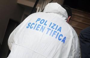 Trovato cadavere sulla spiaggia di Ostia, indagini in corso