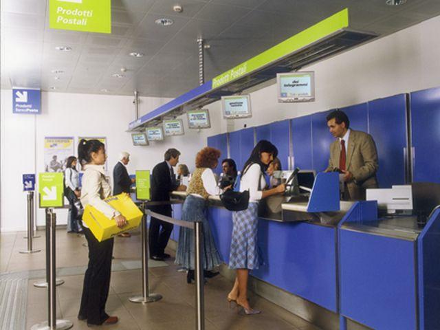 Voltri – Mobilitazione per non far chiudere l'Ufficio Postale di Fabbriche