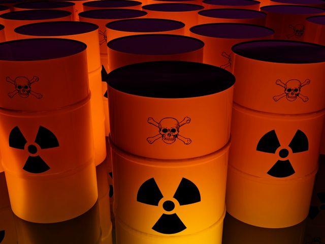 Sampierdarena – Rimosso parafulmine radioattivo da Torre Cantore