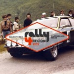 rally 4regioni