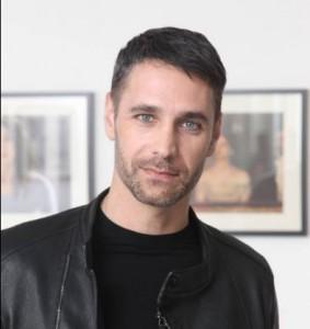 Identikit, il disegnatore di incubi - Mercoledì la presentazione a Sanremo