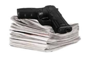 Giornalisti minacciati. La mappa del rischio in Italia