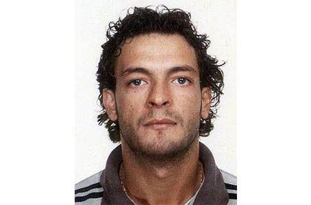 Pistoia – Omicidio Orefice: Luigi condannato all'ergastolo, ma senza arresto