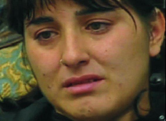 Omicidio Sarah Scazzi – Ergastolo confermato per Sabrina e Cosima