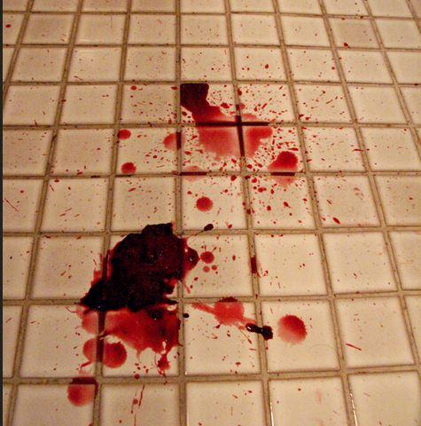 Milano – Donna decapitata, arrestato killer: è un transessuale ecuadoriano
