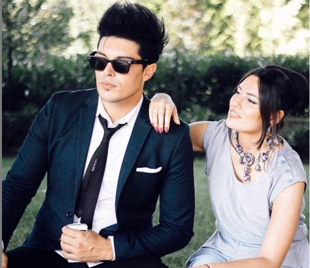 """Gossip Amici 14 – Fans di Stash 'adottano' fidanzata Carmen: """"Sei dolce come lui"""""""