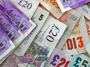 Scozzesi non pagheranno le tasse alla Regina