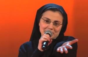 Albenga - Spacciatore marocchino in arresto per spaccio di eroina e hashish