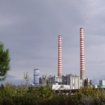 Regione Liguria - Tirreno Power di Vado Ligure: indagata intera Giunta Burlando