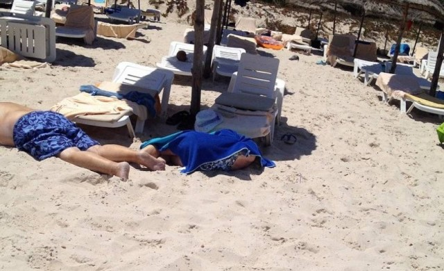 Tunisia, Kuwait e Francia, venerdì di sangue. Il mondo in allerta