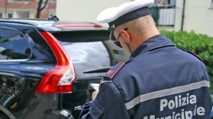 Immigrati a Ventimiglia - Francia prova a espellere anche minori